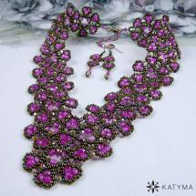 ff0546765 Šperky – Potvor - pomáhat tvořit