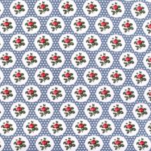 d8dfa449f612 Metráž - bavlna – Potvor - pomáhat tvořit