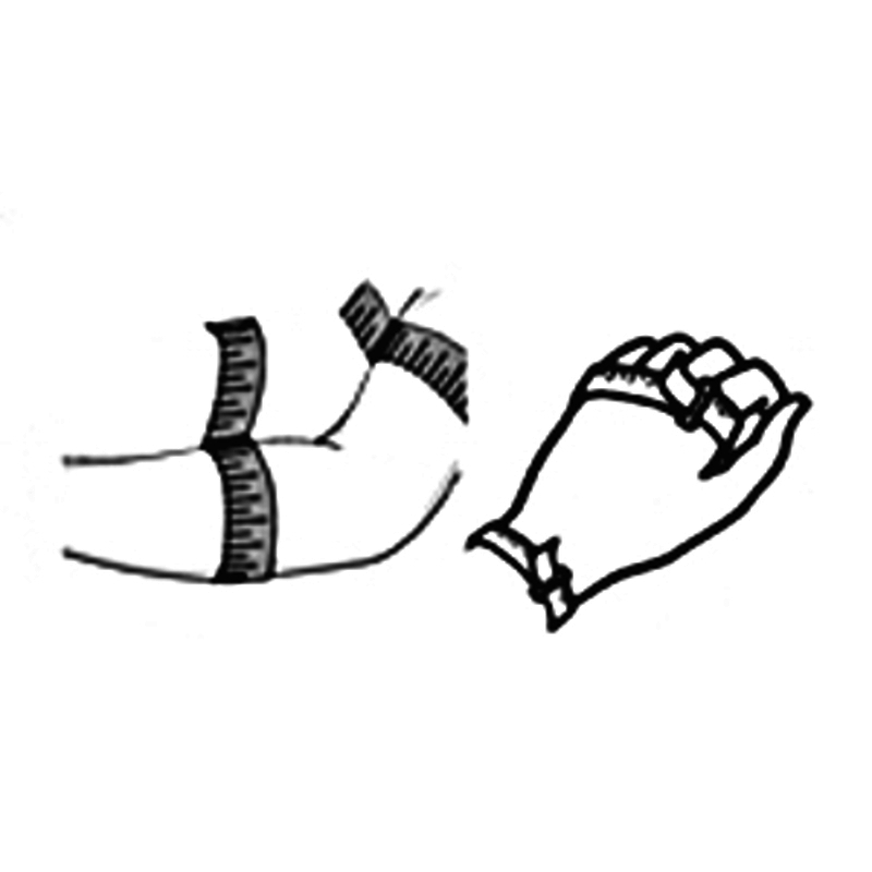 786a3adf419 Dámské společenské rukavice černé 0835V – Potvor - pomáhat tvořit