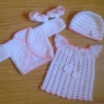 08e897f0dc7b Oblečení pro děti – Potvor - pomáhat tvořit