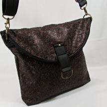 Kabelky a tašky – Potvor - pomáhat tvořit cb0a0fe3bd