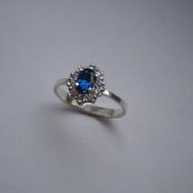Prsteny – Potvor - pomáhat tvořit 3e96ebd010c