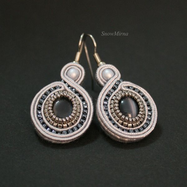 f3db702d3 Návod - Textilní šperky