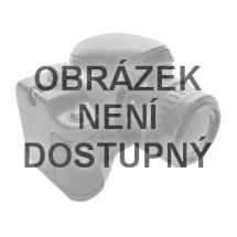SET ČEPICE A NÁKRČNÍKU 1726 82c874142a