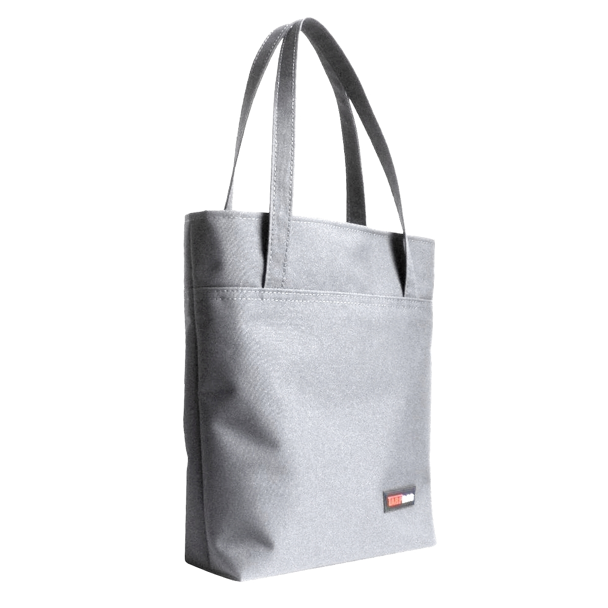 Taxima Basic_ light grey