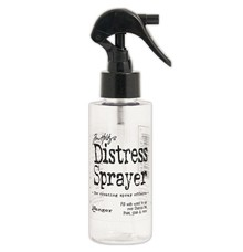 Rozprašovač - Distress Sprayer Tim Holtz (118ml) (TDA47414)