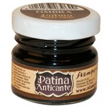 Patina Anticante - ombra 20ml (K3P16M)