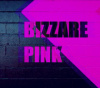 bizzarepink