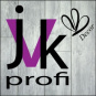 JVK profi Decor
