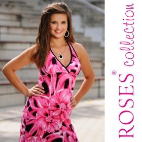 ROSES collection – Potvor - pomáhat tvořit 84b4cba0a7