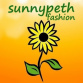 sunnypeth fashion