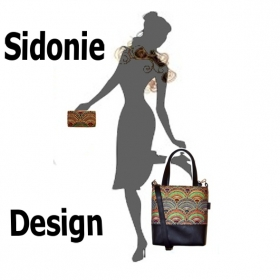 sidoniedesign